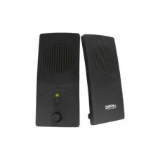 Deals, Discounts & Offers on Entertainment - Flat 49% off on Zebronics  Configuration Speaker
