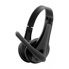 Deals, Discounts & Offers on Mobile Accessories - Zebronics Colt 3 Wired Over Ear Headphone