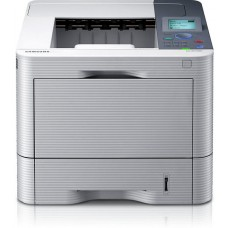 Deals, Discounts & Offers on Computers & Peripherals - Flat 48% off on Samsung  mono Laser Printer
