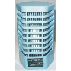 Deals, Discounts & Offers on Home Appliances - Electronic Mosquito Killer Night Lamp