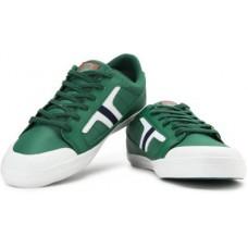 Deals, Discounts & Offers on Foot Wear - Flat 40% off on of Benetton Sneakers