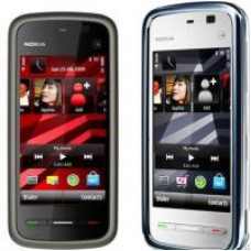 Deals, Discounts & Offers on Mobiles - Flat 77% off on Nokia 5233
