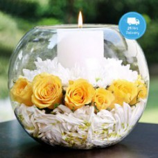 Deals, Discounts & Offers on Home Decor & Festive Needs - Get 15% Off on Rakhi Gift Hampers