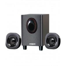 Deals, Discounts & Offers on Entertainment - Envent Hottie 2.1 Stereo Speake