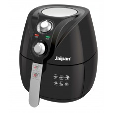Deals, Discounts & Offers on Home & Kitchen - Flat 43% off on Jaipan 2.5 Ltr  Air Fryer
