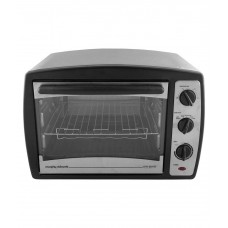 Deals, Discounts & Offers on Home & Kitchen - Morphy Richards 28 LTR  OTG