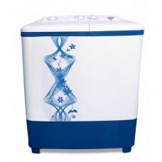 Deals, Discounts & Offers on Home Appliances - Mitashi Semi Automatic Washing Machine