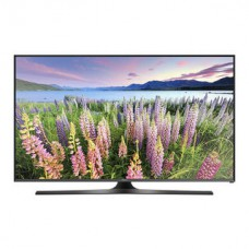 Deals, Discounts & Offers on Televisions - Samsung 40J5300 Full HD Smart LED TV