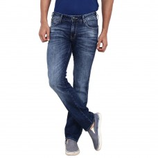 Deals, Discounts & Offers on Men Clothing - Upto 51% off on Wrangler Cotton-Poly-Spandex Jeans