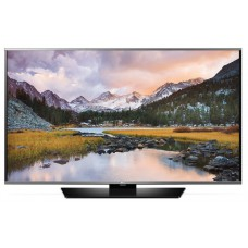 Deals, Discounts & Offers on Televisions - LG 32LF6300 Full HD Smart LED TV, black, 32