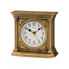 Deals, Discounts & Offers on Home Decor & Festive Needs - Seiko Plastic Desk Clock