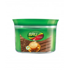 Deals, Discounts & Offers on Accessories - BRU Instant Coffee (50 g) offer