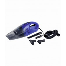 Deals, Discounts & Offers on Accessories - Bergmann-Germany High Power Car Vacuum Cleaner 12V