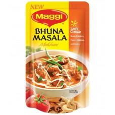 Deals, Discounts & Offers on Health & Personal Care - Maggi Bhuna Makhani Masala