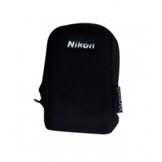 Deals, Discounts & Offers on Accessories - Nikon Soft-6 Camera Pouch offer