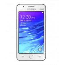Deals, Discounts & Offers on Mobiles - Samsung Tizen Z1 (Tizen OS)