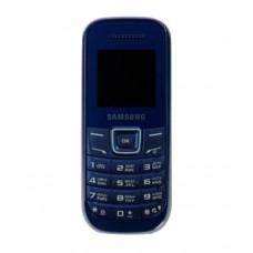 Deals, Discounts & Offers on Mobiles - Samsung Guru E1200 Mobile offer