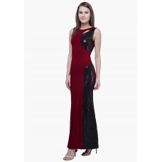 Deals, Discounts & Offers on Women Clothing - Flat 10% off on Everything