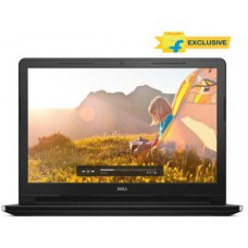 Deals, Discounts & Offers on Laptops - Dell Inspiron 3558 Core i3 Laptop offer