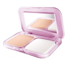 Deals, Discounts & Offers on Accessories - Maybelline Clear Glow All In One Fairness Compact Powder offer
