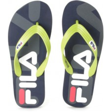 Deals, Discounts & Offers on Foot Wear - Upto 30% offer on Fila Slippers