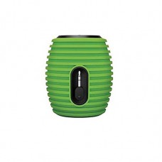 Deals, Discounts & Offers on Electronics - Philips Portable Speaker