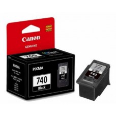 Deals, Discounts & Offers on Computers & Peripherals - Canon  Ink Cartridge