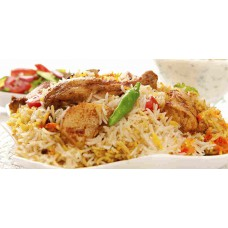 Littleapp Offers and Deals Online - Biryani Deals starting at Rs.70