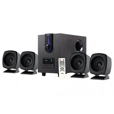 Deals, Discounts & Offers on Electronics - Intex IT 2616 Speaker