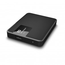 Deals, Discounts & Offers on Computers & Peripherals - WD My Passport Ultra 1TB Portable External Hard Drive
