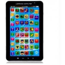 Deals, Discounts & Offers on Baby & Kids - Fitlifeline P1000 Kids Educational Tablet