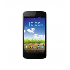 Deals, Discounts & Offers on Mobiles - Micromax Canvas A1