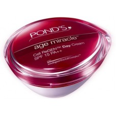 Deals, Discounts & Offers on Health & Personal Care - Pond's Age Miracle Cell ReGen Day Cream