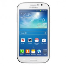 Deals, Discounts & Offers on Mobiles - Samsung Galaxy Grand Neo Plus