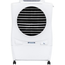 Deals, Discounts & Offers on Home Appliances - Symphony Ice Cube i Tower Air Cooler