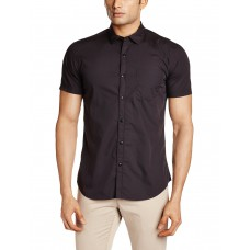 Deals, Discounts & Offers on Men Clothing - Highlander  Cotton Casual Shirt