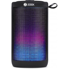 Deals, Discounts & Offers on Mobile Accessories - Zoook ZB-JAZZ Wireless Bluetooth Speaker