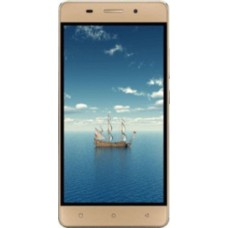 Deals, Discounts & Offers on Mobiles - Flat 10% off on Gionee Marathon M5 lite