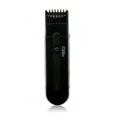 Deals, Discounts & Offers on Trimmers - Agaro Perfect Style Beard Trimmer