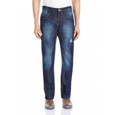 Deals, Discounts & Offers on Men Clothing - Club J Men's Slim Fit Jeans
