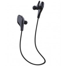 Deals, Discounts & Offers on Mobile Accessories - Envent ZapOn  Earbuds Bluetooth Earphones