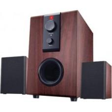 Deals, Discounts & Offers on Electronics - iBall Raaga  Multimedia Speaker