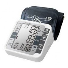Deals, Discounts & Offers on Health & Personal Care - AccuSure TK Automatic Blood Pressure Monitor