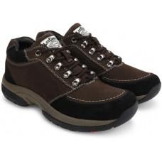 Deals, Discounts & Offers on Foot Wear - Lee Cooper Outdoor Shoes