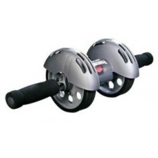 Deals, Discounts & Offers on Sports - Ab Slider Excercise Roller Machine