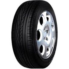 Deals, Discounts & Offers on Car & Bike Accessories - Goodyear Ducaro  Tubeless 4 Wheeler Tyre