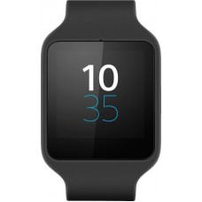 Deals, Discounts & Offers on Men - Flat Rs.1000 Off on Sony Smartwatch