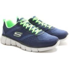 Deals, Discounts & Offers on Foot Wear - Skechers  TRUE BALAN Running Shoes