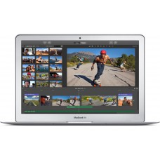 Deals, Discounts & Offers on Laptops - Flat 28% off on MacBook Air MJVE2HN/A