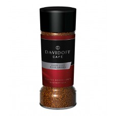 Deals, Discounts & Offers on Food and Health - Davidoff Coffee Rich Aroma